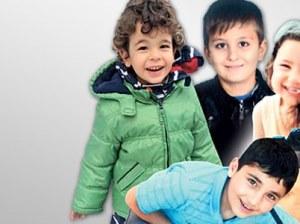 Çocuklarımızı neden koruyamıyoruz? - SAGLIKAKTUEL.COM 30.04.2014