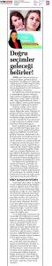 SABAH_CUMARTESI_23-07-2016