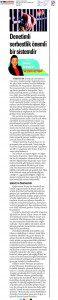SABAH_CUMARTESI_20151212_12